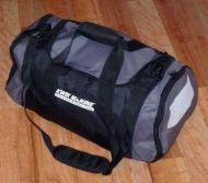 Sailing Kit Bag - Large